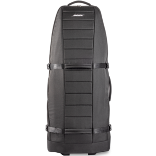 Bose L1 Pro16 Roller Bag