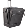 Bose Sub2 Roller Bag