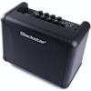 Blackstar Super Fly Bluetooth