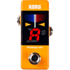 Korg Pitchblack Mini Orange