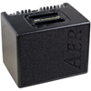 AER Compact 60 IV