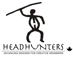 Bild för tillverkare Headhunters