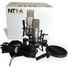 Røde NT1A Studio Kit