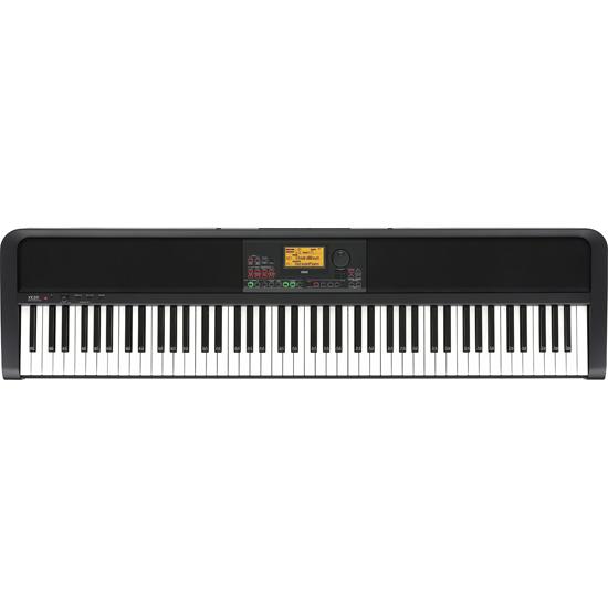 Korg XE20 Digital Ensemble Piano