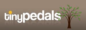 Bild för tillverkare Tiny Pedals