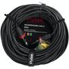 Pulse Mikrofonkabel XLR-XLR 20 meter