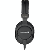 Beyerdynamic DT250 (80 ohm)