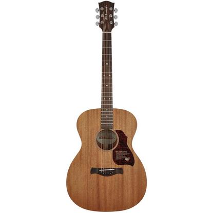 Richwood A-50 Master Series Handmade Auditorium 000 Guitar