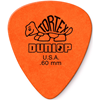 Dunlop Tortex 418P.60 Plektrum 12-pack