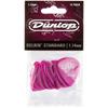 Dunlop Delrin 500 41P1.14 Plektrum 12-pack