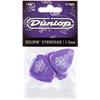 Dunlop Delrin 500 41P1.50 Plektrum 12-pack