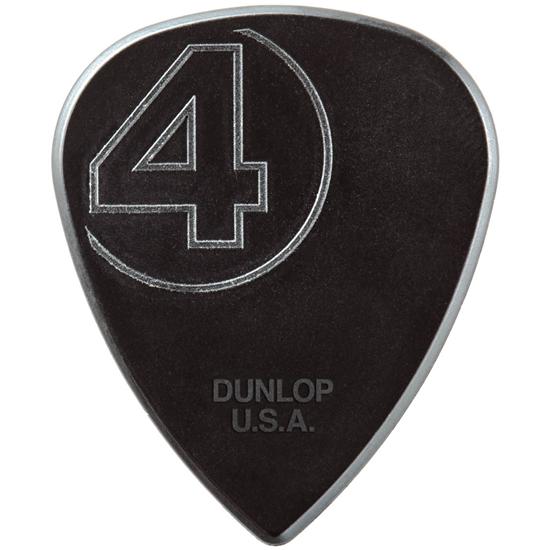 Dunlop Jim Root Slipknot Nylon 447PJR138 6-pack
