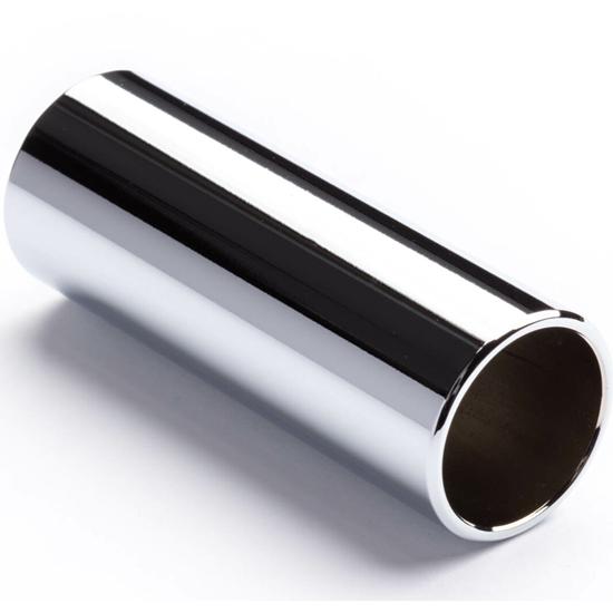 Dunlop Chromed Steel Slide 320