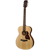 Richwood A-20 Master Series Handmade Auditorium 000 Guitar