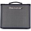 Blackstar HT-5R mk2