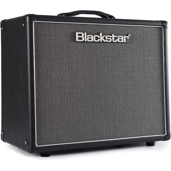 Blackstar HT-20R mk2