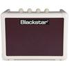Blackstar FLY 3 Vintage Mini Guitar Amp