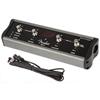 Fender MTG-4 Footswitch (tillval)