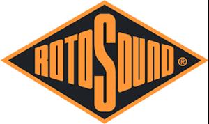 Bild för tillverkare Rotosound