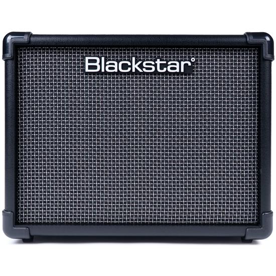 Blackstar ID:Core v3 Stereo 10
