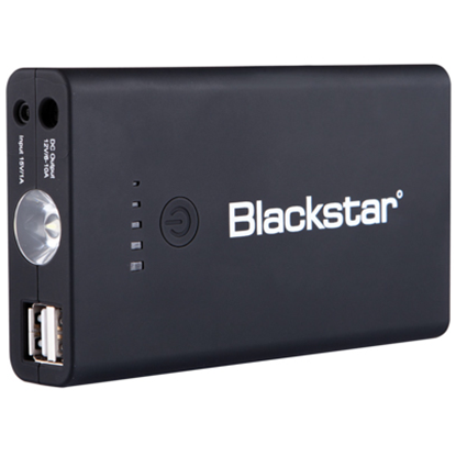 Blackstar PB-1 Power Bank
