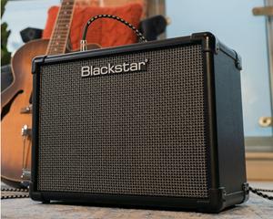 Bild för kategori Blackstar ID:Core v3