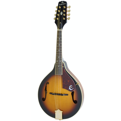 Epiphone MM-30S A-Style Mandolin