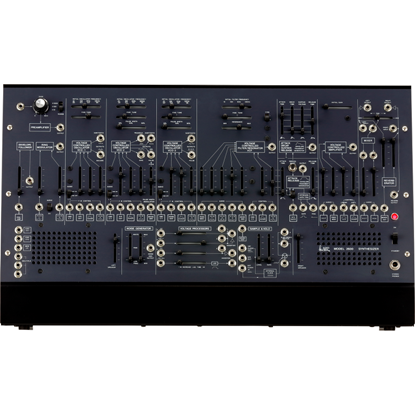Korg ARP 2600 M Semi-Modular Synthesizer