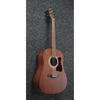 Ibanez V54NJP-OPN Gitarrpaket