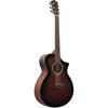 Ibanez AEWC11-DVS Dark Violin Sunburst High Gloss