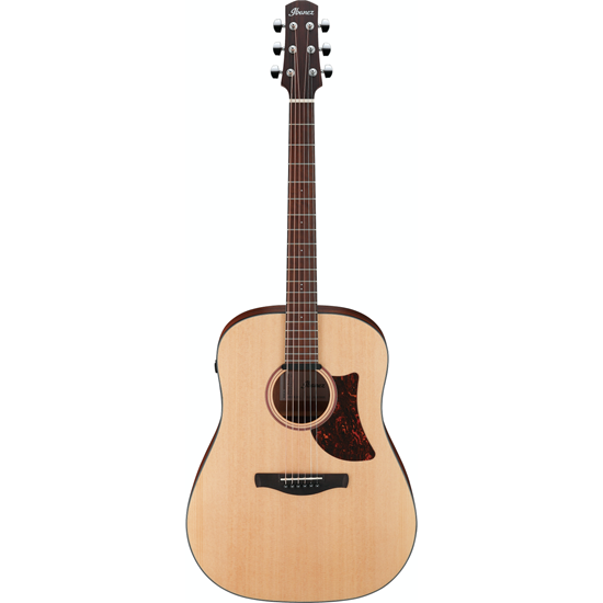 Ibanez AAD100E-OPN Open Pore Natural