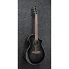 Ibanez AEWC400-TKS Transparent Black Sunburst High Gloss