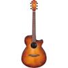Ibanez AEG70-VVH Vintage Violin High Gloss