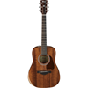 Ibanez AW54JR-OPN Open Pore Natural