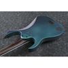 Ibanez RG631ALF-BCM Blue Chameleon