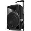 Alto Transport 12 Battery-Powered Sound System