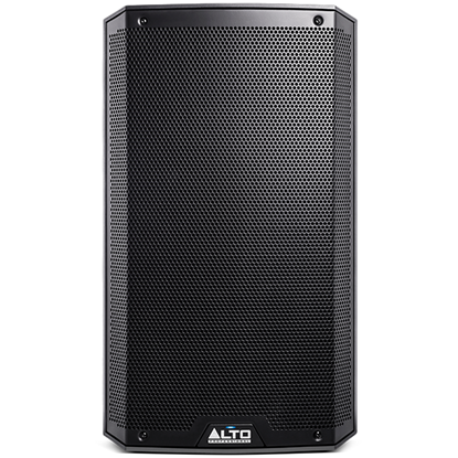 Alto TS312 Powered Loudspeaker
