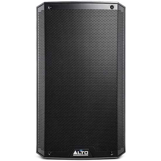 Alto TS312 Powered Loudspeaker