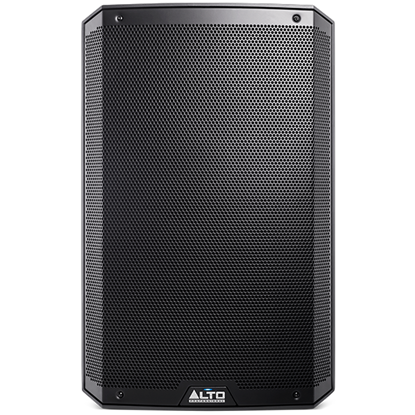 Alto TS315 Powered Loudspeaker