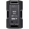 Alto TS315 Powered Loudspeaker