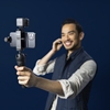Røde Vlogger Kit iOS Edition
