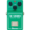 Ibanez TS808 Tube Screamer Pro