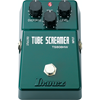 Ibanez TS808HWB Tube Screamer Pro