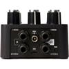 Universal Audio UAFX Starlight Echo Station