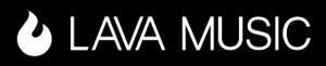 Bild för tillverkare Lava Music
