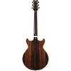 Ibanez AM93ME-NT Natural