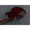 Ibanez AR520HFM-VLS Violin Sunburst