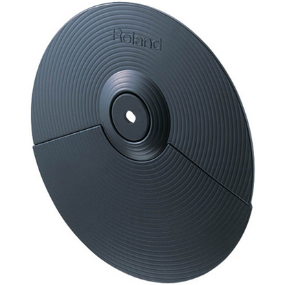 Roland CY-8 Dual-Trigger Cymbal Pad