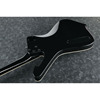Ibanez PS60-BK Black