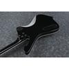 Ibanez PS60-SSL Silver Sparkle